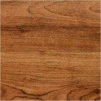 Gallery Image Columbia_Clic_7_5__Laminate_Wood_Floor_Mountain_Butternut_in_Natural.jpg