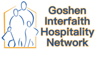 Interfaith Hospitality Network