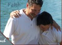 Gallery Image header_mid_faith_3.jpg