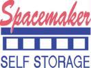 Spacemaker Self Storage, Inc.