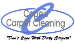 Cope's Carpet Cleaning Inc.