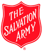Salvation Army of Goshen, The