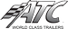 Aluminum Trailer Company, The (ATC Trailers)
