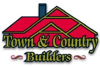 Town & Country Builders