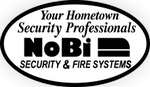 NoBi Security & Fire Systems