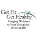 Get Fit Get Healthy Business Health Advantage