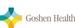Goshen Retreat Women's Health Center