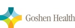 Goshen Retreat Women's Health Center