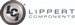 Lippert Components, Inc.