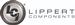 Lippert Components, Inc.