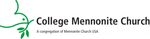College Mennonite Church