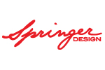 Springer Design, Inc.
