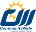 CommunityWide Federal Credit Union