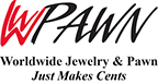 Worldwide Jewelry & Pawn