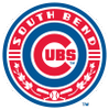 South Bend Cubs at Four Winds Field