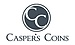 Caspers Coin & Jewelry Goshen Inc.
