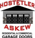 Hostetler Door & Askew Quality Overhead Doors