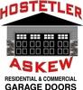 Hostetler Door & Askew Quality Overhead Doors