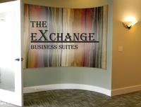 The Exchange - Business Suites