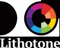Lithotone, Inc.