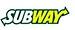 Subway Sandwiches & Salads - Walmart Supercenter