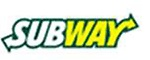 Subway Sandwiches & Salads-Kercher Road