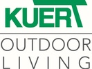 Kuert Outdoor Living