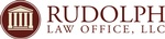 Rudolph Law Office, LLC