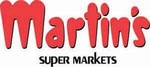 Martin's Super Markets-College Avenue