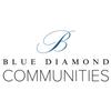 Blue Diamond Communities