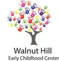 Walnut Hill Early Childhood Center