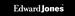 Edward Jones-  Rick  Yoder