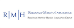 Reliance Menno Hursh Insurance Group