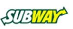 Subway Sandwiches & Salads - Market Centre Plaza