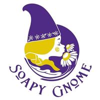 Soapy Gnome