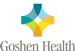 NeuroCare Center Goshen Physicians