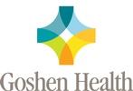 NeuroCare Center Goshen Physicians