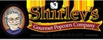 Shirley's Gourmet Popcorn Company