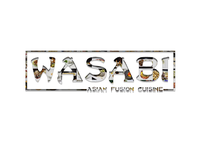 Wasabi Japanese Steakhouse & Sushi