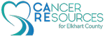 Cancer Resources for Elkhart County