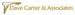 Dave Carter & Associates, Inc.