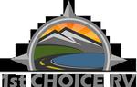 1st Choice RV Sales & Service