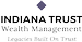 Indiana Trust Wealth Management