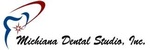 Michiana Dental Studio, Inc.