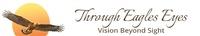 Through Eagles Eyes, Inc.