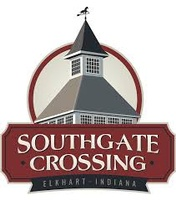 Southgate Crossing, LLC