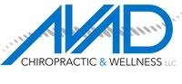 Avad Chiropractic & Wellness LLC