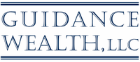 Guidance Wealth, LLC