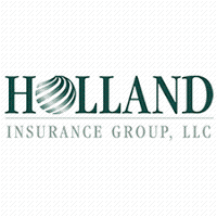 Holland Insurance Group, LLC