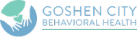 Goshen City Behavioral Health